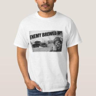 Brassé ! T-shirt