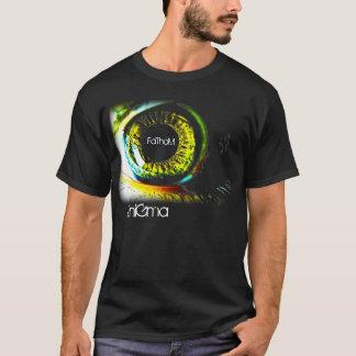 Brasse T-shirt