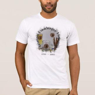 Brasserie Baumberger Langenthal T-shirt