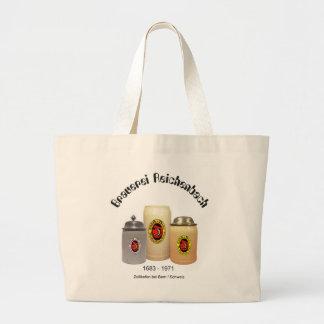 Brasserie Reichenbach Zollikofen sac