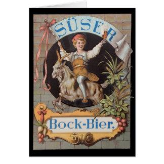 Brasserie Unterengadin Süs - Susch carte de