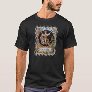 Brasserie Unterengadin Süs - Susch tee-shirt T-shirt