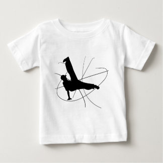 Breakdance Baby T Shirts