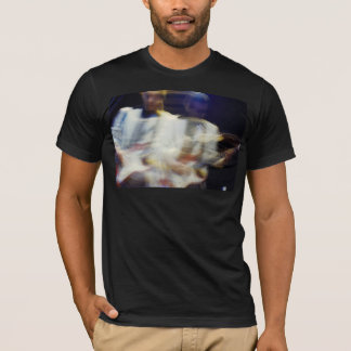Bref historique du TON 3 T-shirt