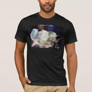 Bref historique du TON 4 T-shirt