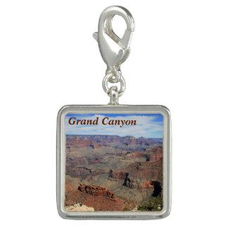 Breloque Canyon grand 5