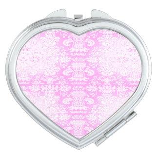 Bridal_Pink_Lace_Damask*_Heart