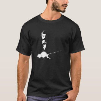 Brillant T-shirt
