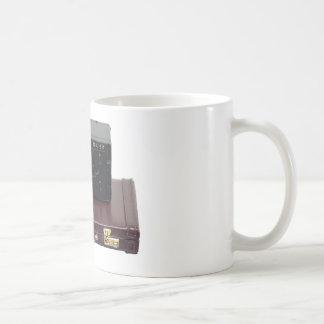 BusinessFinancesA070109 Mug