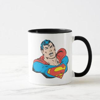 Buste 1 de Superman Mug