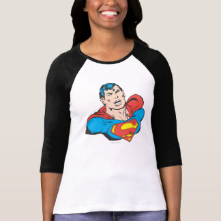 Buste 1 de Superman T-shirt