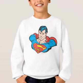 Buste 2 de Superman Sweatshirt