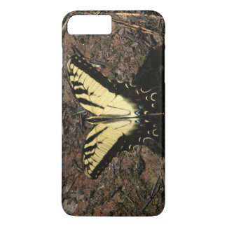 Buttefly, iPhone 7 plus le cas 6 Coque iPhone 7 Plus