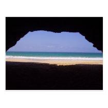 Cabo Verde Wenskaart