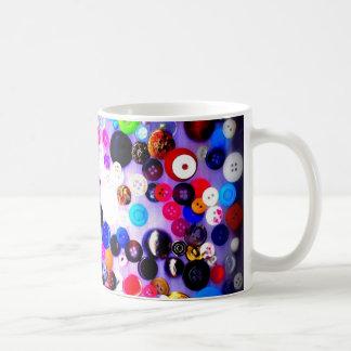 Cadeau de couture | d'égout de la tasse de café de