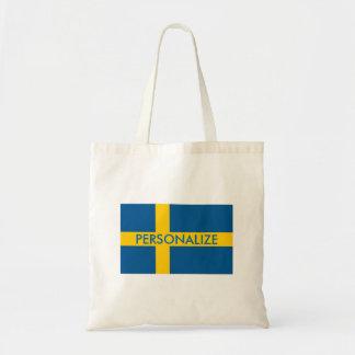 Cadeau fait sur commande de cadeau de sac