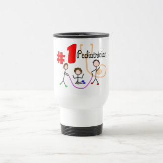 Cadeaux adorables de conception d'enfants du mug de voyage