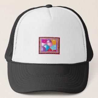 Cadeaux de photographie des graphiques n d'art casquette