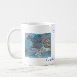 CaesarRodney1, CaesarRodney1, comte R. Lofland… Mug