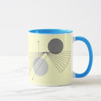 Café de tasse de FANFARE - customisez-le !