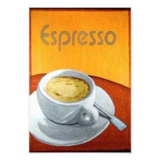 Café vintage de café express photographies