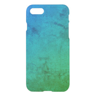 Caisse rare de déflecteur de Clearly™ - BGZ 2 Coque iPhone 7