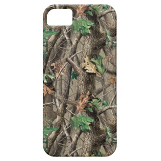 Camo vert coque barely there iPhone 5