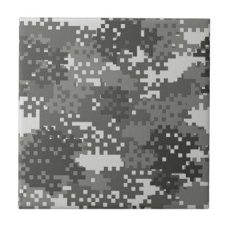carreaux pixels pixels carreaux en c ramiques. Black Bedroom Furniture Sets. Home Design Ideas