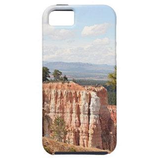 Canyon de Bryce, Utah 22 Coques iPhone 5 Case-Mate