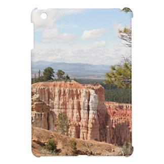 Canyon de Bryce, Utah 22 Étuis iPad Mini