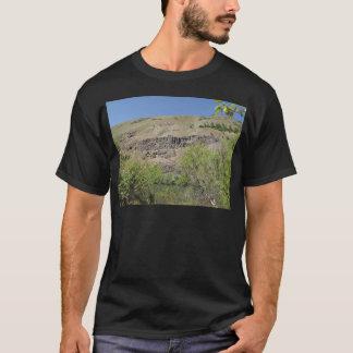 Canyon de rivière de Yakima T-shirt
