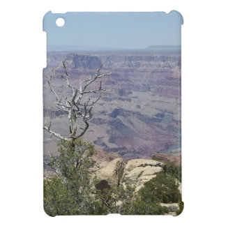 Canyon grand Arizona Coque Pour iPad Mini