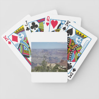 Canyon grand Arizona Jeu De Cartes