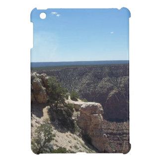 Canyon grand coques pour iPad mini