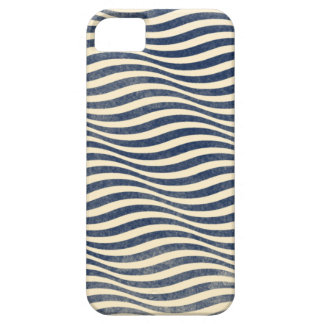 Capinha cellulaire rayé coque Case-Mate iPhone 5