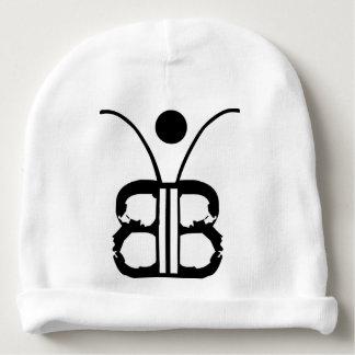 Capitaux 1 bonnet pour bébé