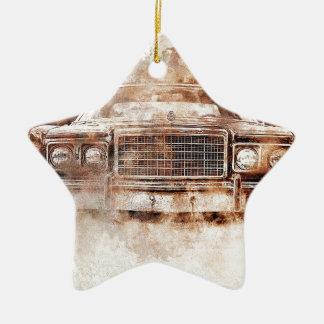 car-1640005_1920 ornement étoile en céramique