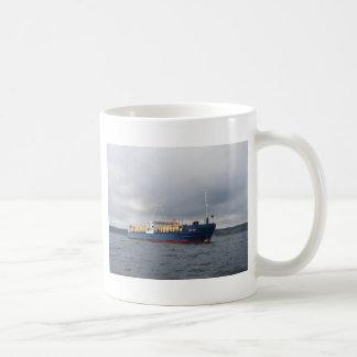 Cargo Lotos 1 Mug