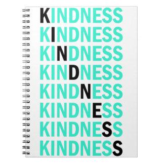 Carnet de gentillesse
