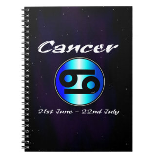 Carnet de photo du Cancer de Sharnia (80 pages