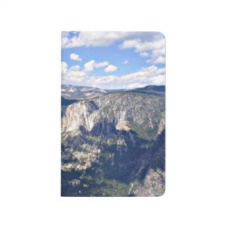 Carnet De Poche Parc national de Yosemite (b)