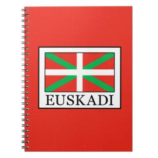 Carnet Euskadi
