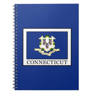 Carnet Le Connecticut