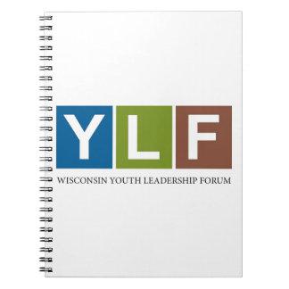 Carnet Le Wisconsin YLF