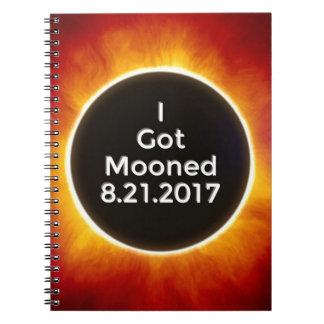 Carnet L'éclipse solaire américaine obtient le 21 août
