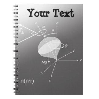 Carnet Maths, style de la géométrie