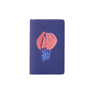Carnet Moleskine De Poche Calepin de ballons à air