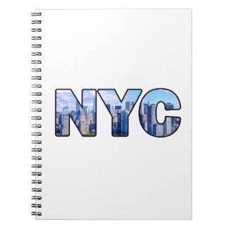 CARNET NYC