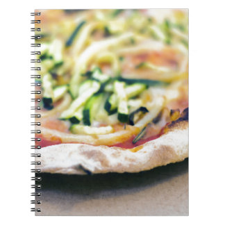 Carnet Pizza-12
