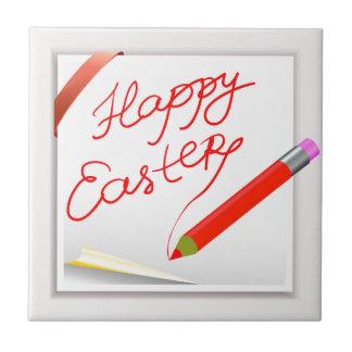Carreau 150Happy Easter_rasterized